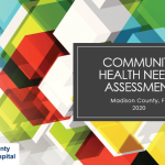 community health summit